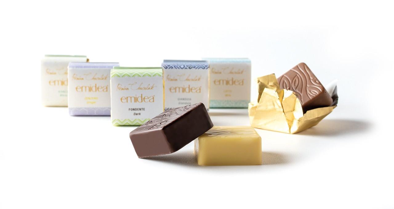 Cioccolatini Premium
