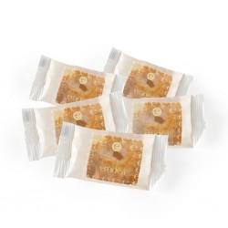 Premium Biscuits - Biscotti  gr.100