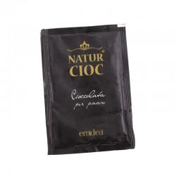Naturcioc Limited Edition - Bustina Monodose 5pz