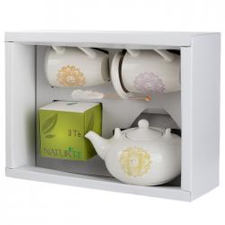 Gift Box Tè