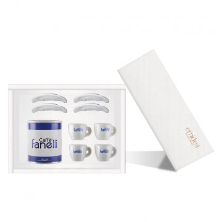 Gift Box Fanelli