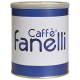 Caffè Fanelli