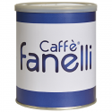 Caffè Fanelli Lattina - Gr. 250