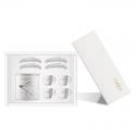 Gift Box Caffè Emidea